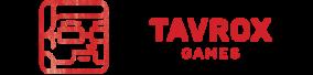 TavroxGames
